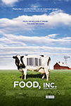 Food, Inc., the movie that will change your eating habits