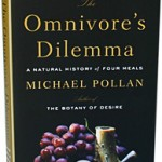 Omnivores Dilemma: A Natural History of Four Meals